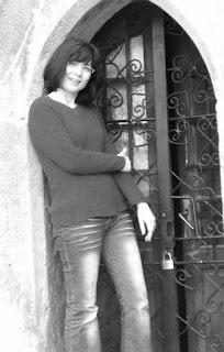 Poet Piatra Neamt
