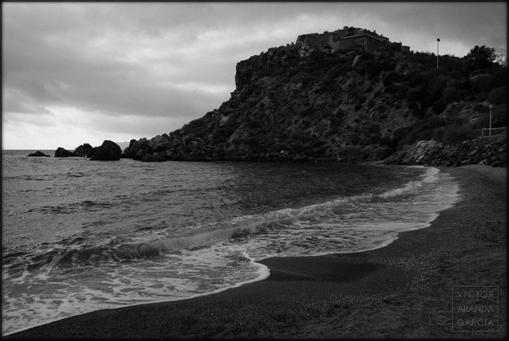 fotografia,cala-cortina,cartagena,costa,cartagena,paisaje