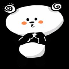 Penda the Panda 2
