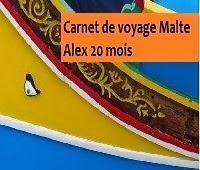 http://leschamotte.blogspot.fr/2012/08/carnet-de-voyage-malte-avec-alex-15-mois.html