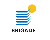 Brigade Group Announces the Launch of Holiday Inn Chennai OMR IT Expressway
