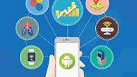 Android automatico: volume, rete e luminosità cambiano per ora e posizione