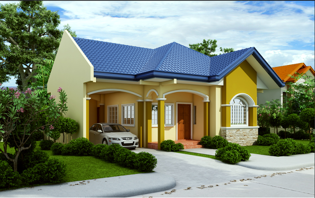 Outstanding 100 Images Of Affordable And Beautiful Small House Largest Home Design Picture Inspirations Pitcheantrous