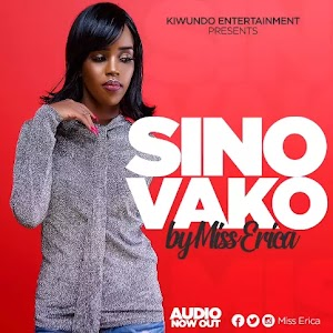 Download Audio | Miss Erica - Sinovako