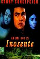 Inosente
