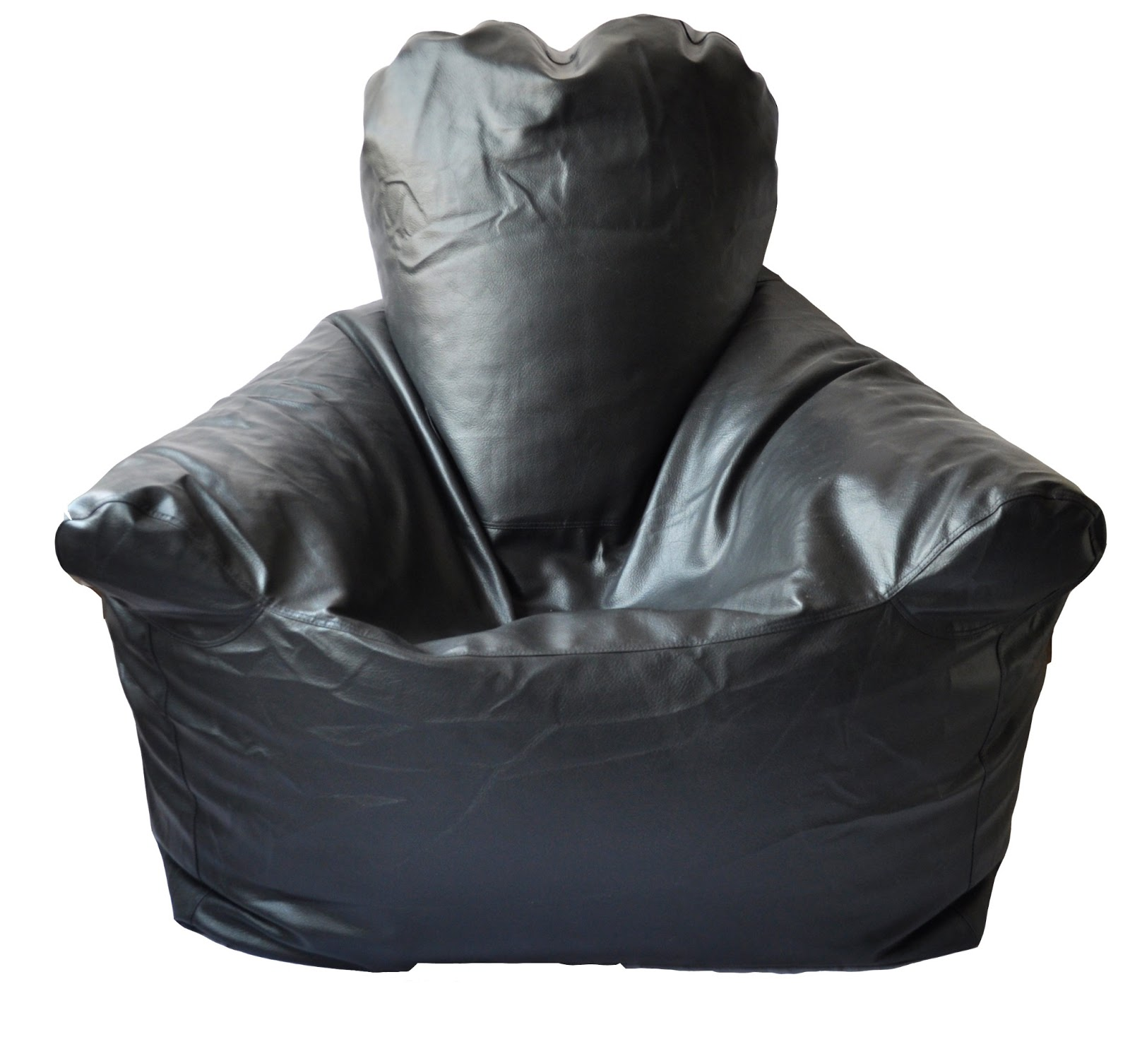 Bean Bag Sofa India Leather Covers Malaysia Style Homez Arm Muda Chair Www