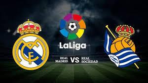 مباشر مشاهدة مباراة ريال مدريد وريال سوسييداد بث مباشر الدوري الاسباني لا ليجا 12-05-2019 يوتيوب بدون تقطيع