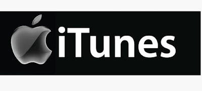 https://itunes.apple.com/us/podcast/the-expanded-fandomverse/id906197988