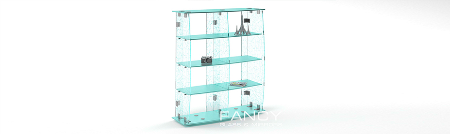 Commercial_glass_display