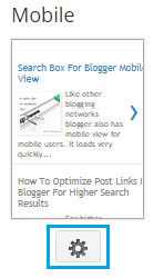 How-to-optimize-blogger-blogs