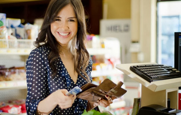 Quick Tips To Save On Groceries in 2014