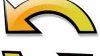 Ruotare siti e schede automaticamente su Chrome e Firefox