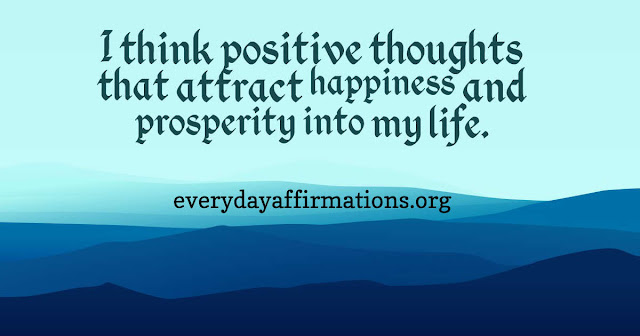 Daily Affirmations, Affirmations for Success, Affirmations for Prosperity, Affirmations for Women
