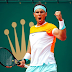 'I'll like to be president of Real Madrid - Tennis great, Rafael Nadal says