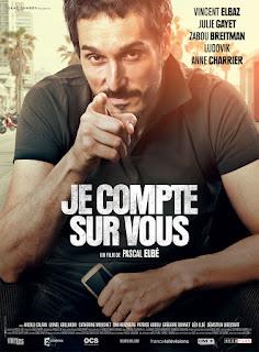 http://www.allocine.fr/film/fichefilm_gen_cfilm=236349.html