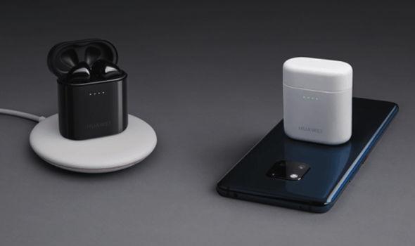 6 أسباب تجعل HUAWEI Mate 20 Pro احد افضل الهواتف الذكية