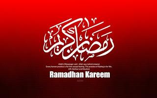 دليل مسلسلات رمضان 2016 المصرية قنوات ومواعيد