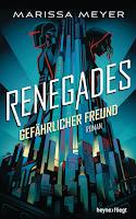 https://mrspaperlove.blogspot.com/2018/10/renegades-gefahrlicher-freund.html