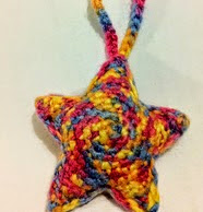 http://www.ravelry.com/patterns/library/amigurumi-star