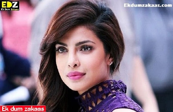 Priyanka Chopra Age, Height, Net Worth, Family, Wiki, Biography