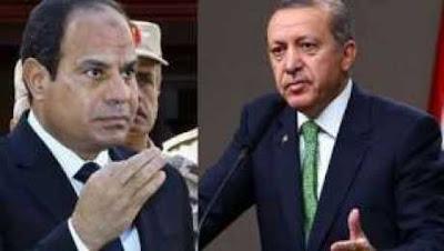 عاجل.. في تطور خطير قد يشعل المنطقة .. تركيا تخطط لأعمال تنقيب عن البترول والغاز شرق البحر المتوسط