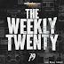 The Weekly Twenty #79