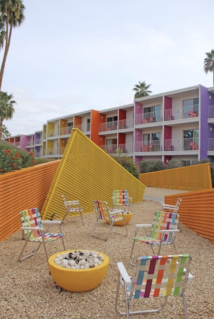 makingrestorations Palm Springs