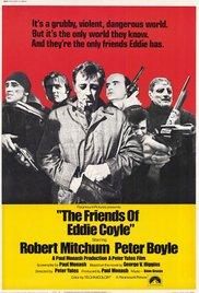Watch The Friends of Eddie Coyle Online Free 1973 Putlocker