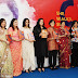 "Gunjan Jain's book ""She Walks, She Leads"" launched in Bangalore"