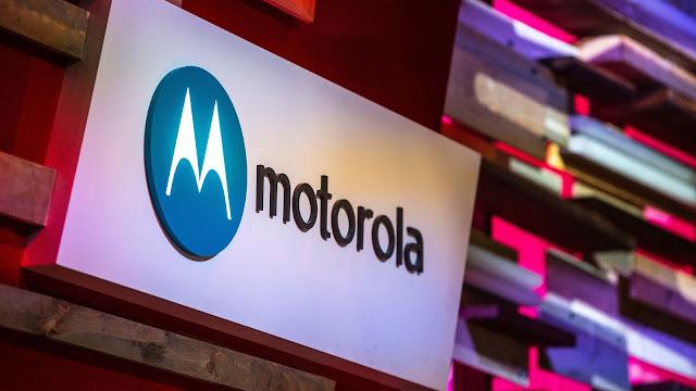 Penampakan dan Spesifikasi Terbaru Moto M