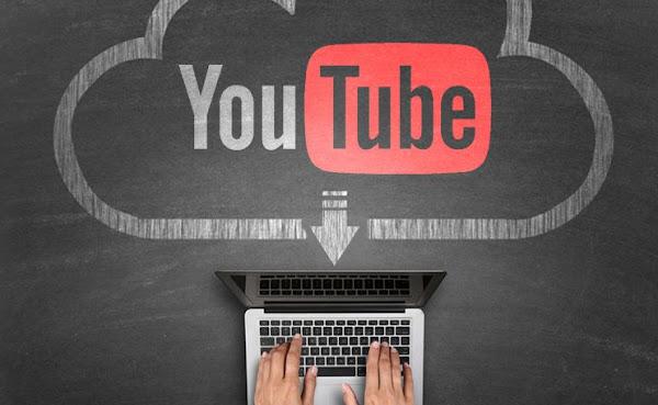 6 Cara Jitu Optimasi Video Youtube