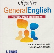 Rs Aggarwal English Pdf 2017