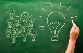 Hakikat dan Pengertian dari Inovasi Pembelajaran