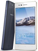 Spesifikasi Ponsel Oppo Neo 5s