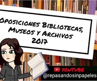 temario-oposiciones-bibliotecas