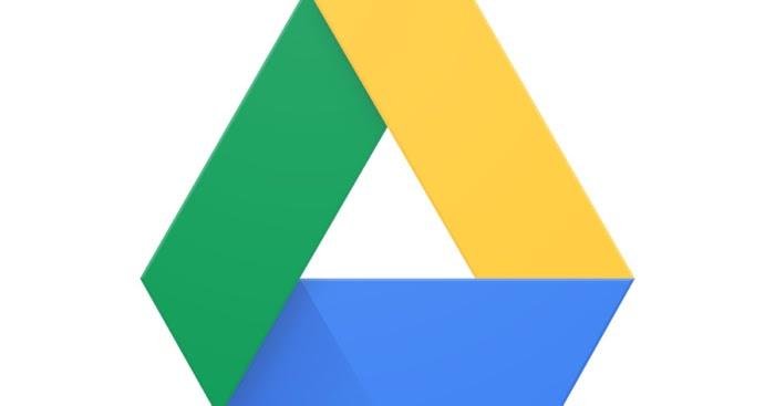 Install Google Drive CLI on VPS or Linux Server - Neyrant's Blog