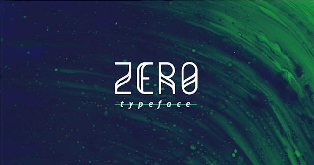 colección-tipografía-sans-serif-gratis