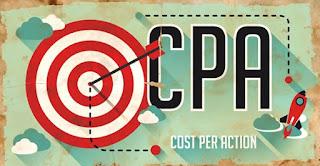 Empresas de Publicidad en CPA