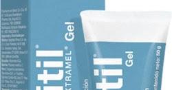 crema para pigmentar piel vitiligo