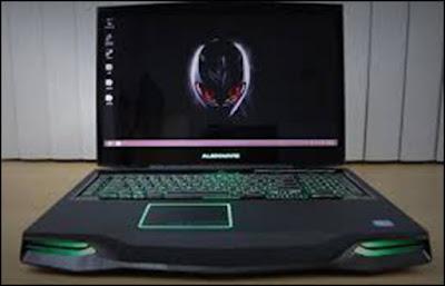 World's Best Laptop