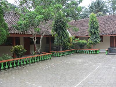 Profil Perpustakaan Desa Mekar, Desa Banjaroya, Kulonprogo Yogyakarta