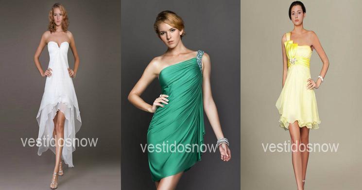 c6c5db18a vestidos para ira una boda vestidosnow