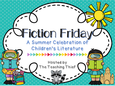 http://theteachingthief.blogspot.com/p/fiction-friday_6.html
