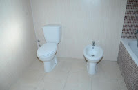 chalet en venta camino lom blanc almazora wc