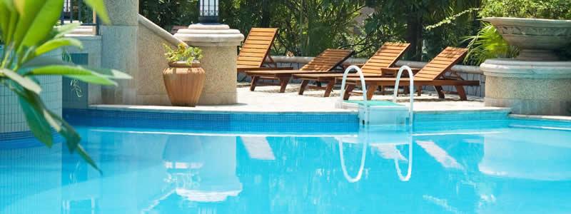 Dr espool blog de espool piscinas revestimiento for Lamina armada para piscinas precios