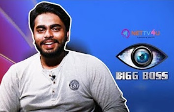 Bigg Boss Tamil Season 1 Contestants Current Situation