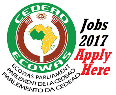 ecowas%2Brecruitment%2B2017 Job Application Form For Ecowas on blank generic, part time, free generic,