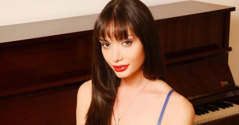 Mariana Cordoba Transex 15