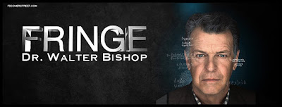 Fringe-walter-bishop