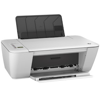 Download Printer Driver HP Deskjet 2546